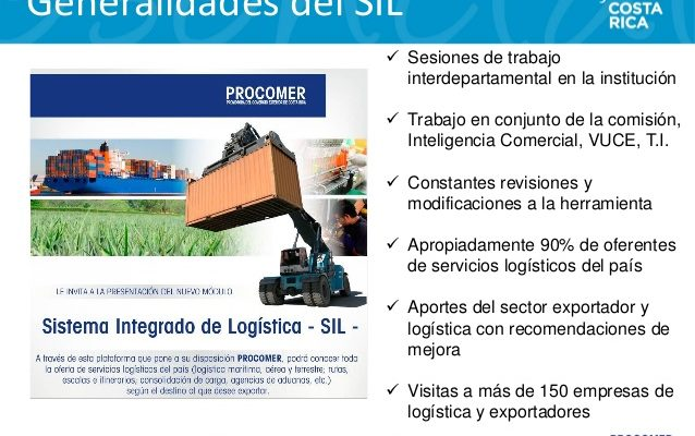 simulador-logstico-costa-rica-2-6381